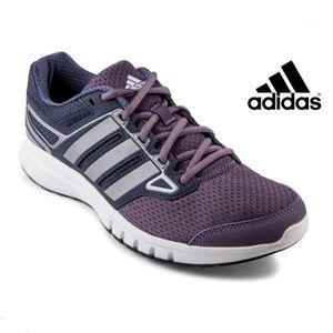 Adidas Galactic Elite Running Tennis Shoes 8
